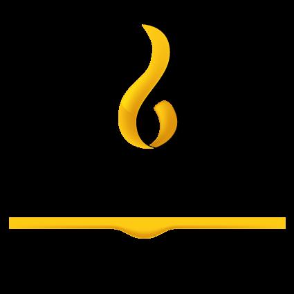 1- Logo SODILEVE - fond transparent - 2016 - BQ