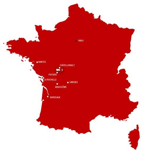 Carte_France_SM3I