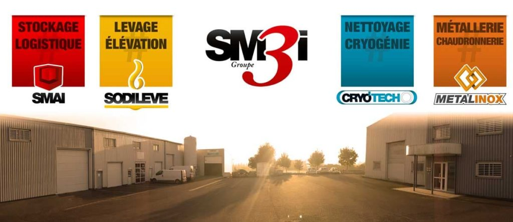 VISUEL-SM3I_SMAI_SODILEVE_CRYO'TECH_METALINOX