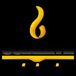Logo SODILEVE